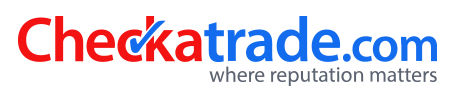 house clearance service checkatrade