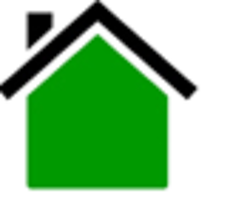 Clearance Service Icon